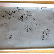 11 Ways to Clean a Cookie Sheet